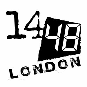 14-48-london-logo-632x632