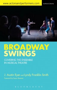 Broadway Swings Hi