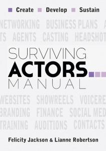 Copy of SurvivingActorsManual