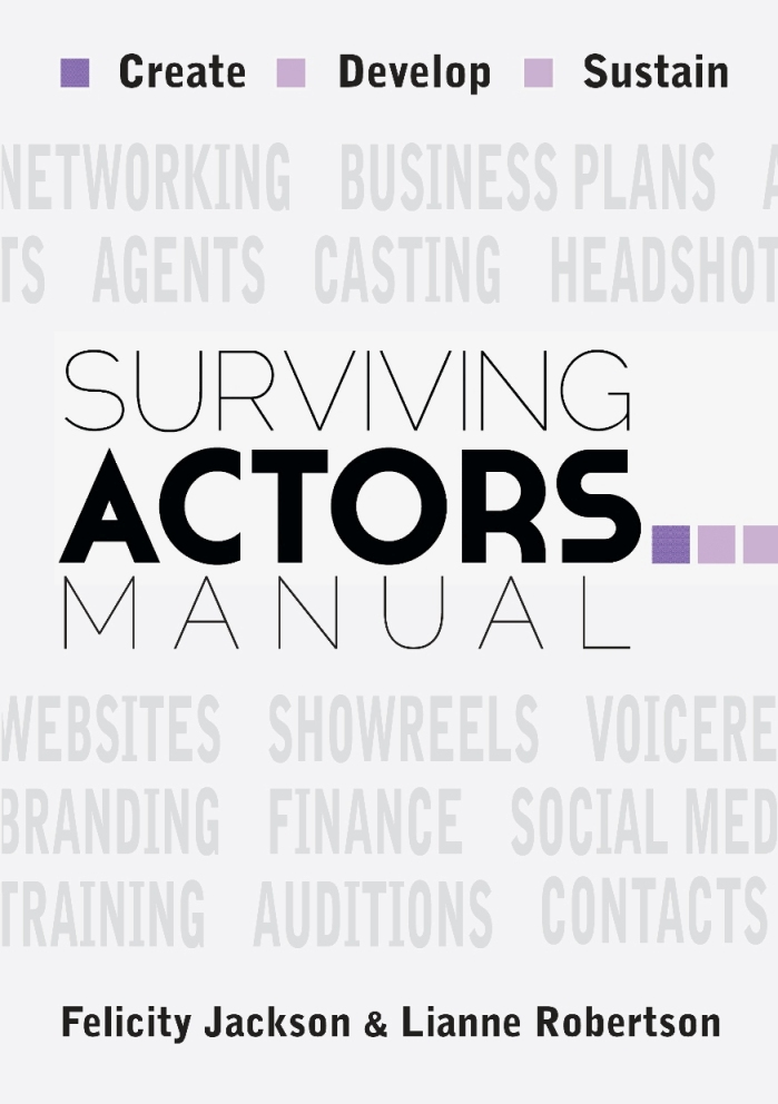 Copy of SurvivingActorsManual